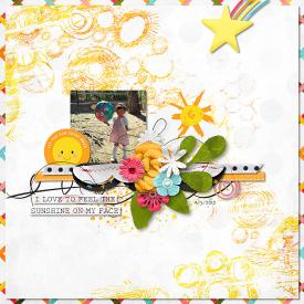 2012-04-03-sunshineonmyface_sm.jpg