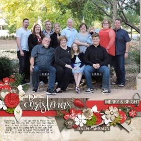 2017-12_Family_Christmas.jpg