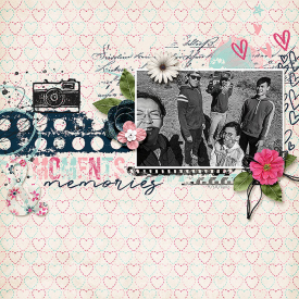 2020-04-18-momentsandmemories_sm.jpg