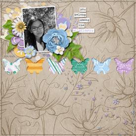 2020-05-30-belongamongwildflowers_sm.jpg