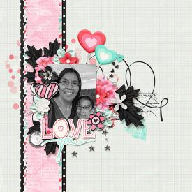 2020-08-01-loveyou_sm.jpg