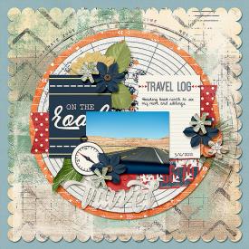 2021-03-06-travel_sm.jpg