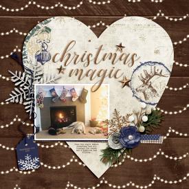 24-christmas-magic-1204rr.jpg