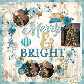 25-merry-and-bright2-1206rr.jpg