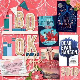 31-book-life-2019-1211rr.jpg
