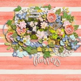Alltheprettyflowersrol.jpg