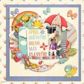 April_Showers_700_x_700_.jpg