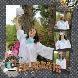 Brooke-Silly-Graduation-Pics-2018web.jpg