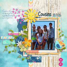 Cousins_neia-autumncuddles_700.jpg