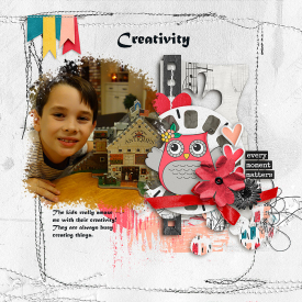 Creativity_700.jpg