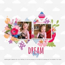 Dream-Big15.jpg