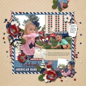 HSA-sizzlin-summer_rr_americanmade_robin_700.jpg