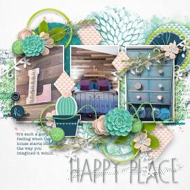 Happy-PlaceWEB.jpg