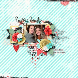HappyHearts_PagePlanners2_700.jpg