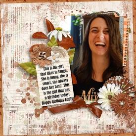 Happy_Birthday_Emily_rfw.jpg
