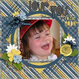 Love_You_BnP_ALFLT_700.jpg