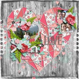Lovebandit4s2.jpg