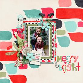 Merry-_-Bright3.jpg