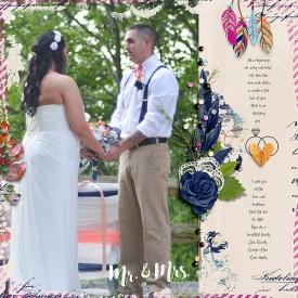 Mr-and-Mrs2.jpg