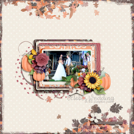 Pumpkin-Patch-Wedding.jpg