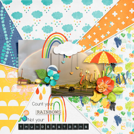 Rainbows15.jpg