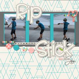Rip_Stick_big.jpg