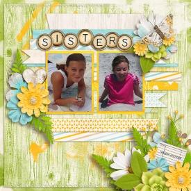 Sisters_MFish_Freebie_700.jpg