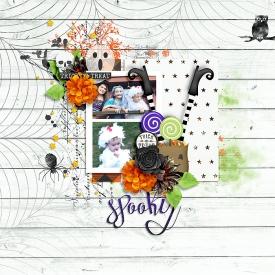 Spooky7.jpg