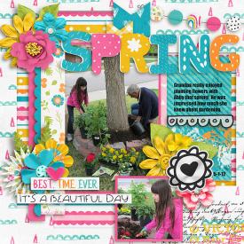 Spring_cap_cutouttemps1-3_700.jpg