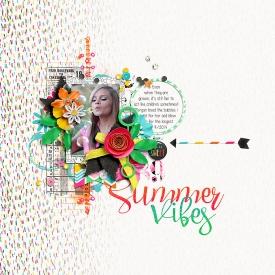Summer-Vibes3.jpg