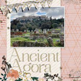 ancient-agorra-b-0918rr.jpg