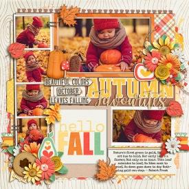 autumnfavouritesF700.jpg