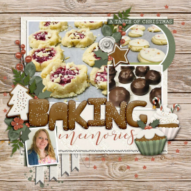 baking-memories-1218rr.jpg