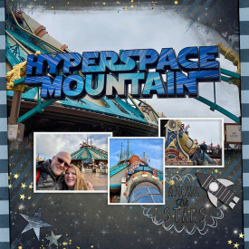 hyperspace-mountain2-0612rr.jpg