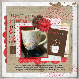 love_in_a_cup_riverrose_700.jpg
