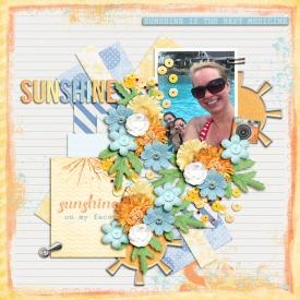 sunshine_ssd.jpg