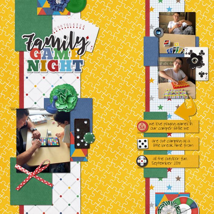 Family_Game_Night_web