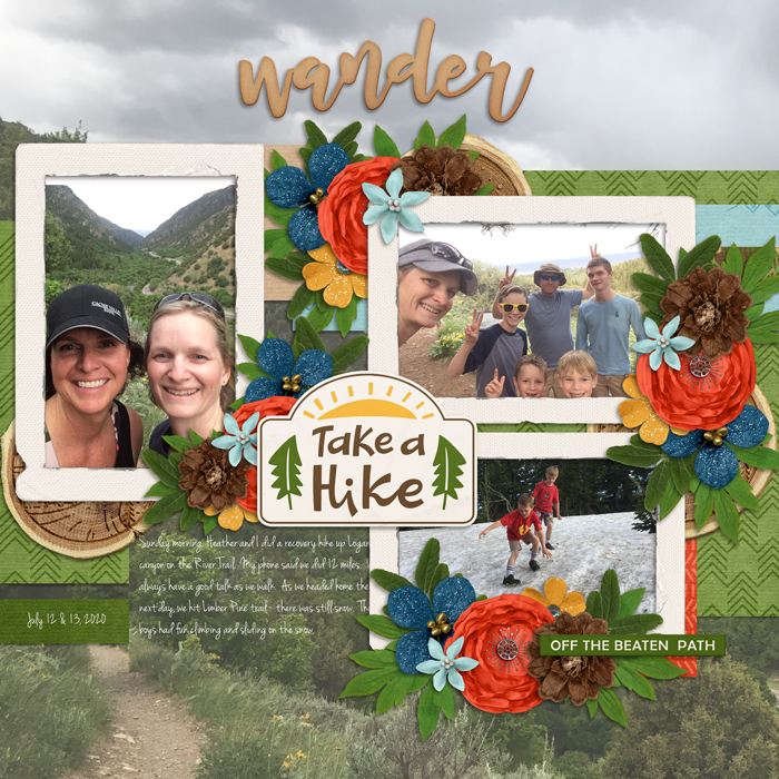 July700-Hikes-Tinci_AIH3_3