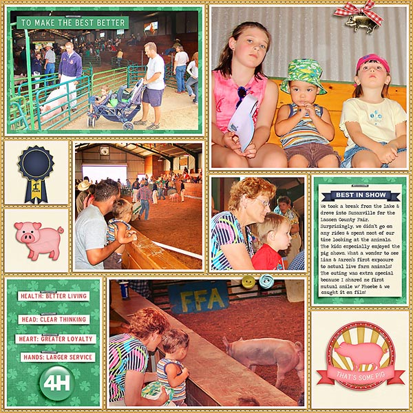 Lynnette_All_sFair_Page1_600