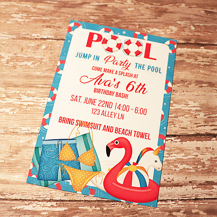 Pool_party_invite