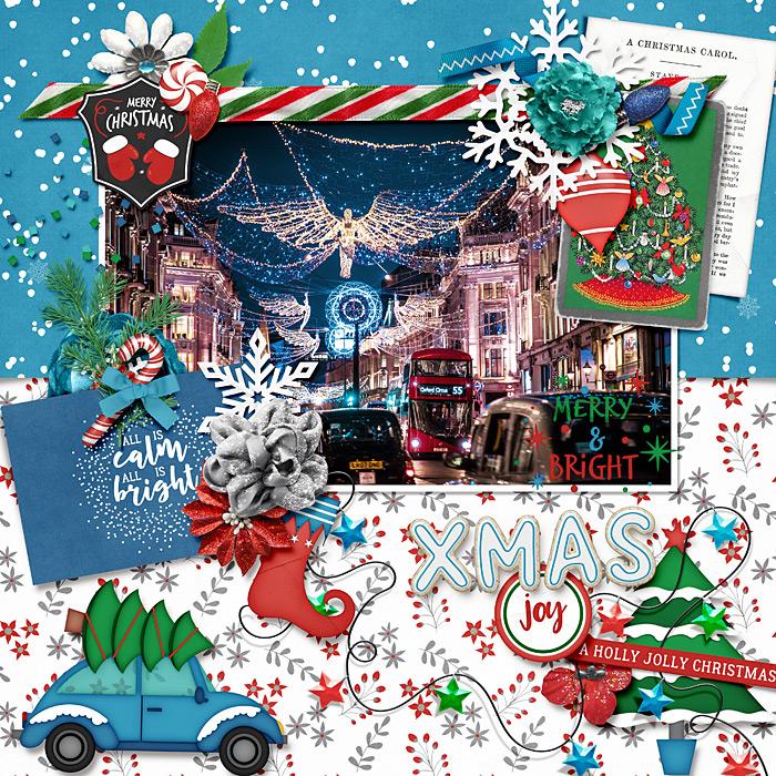 ljs-blue-christmas