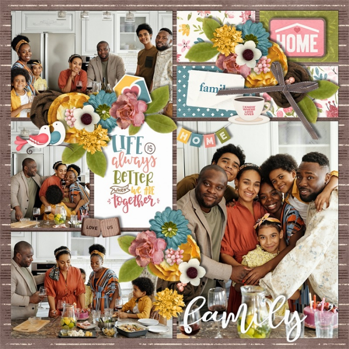 Family_love2