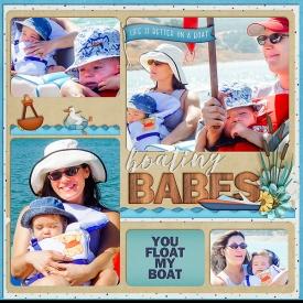 2004_July_BoatingBabes_Page1-.jpg