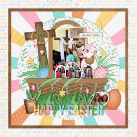 4_Story_Easter.jpg
