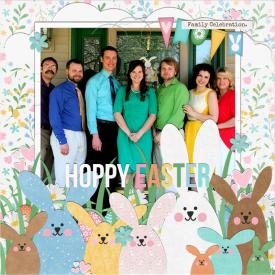 4_Story_Easter_Family.jpg