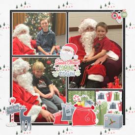 700-Kristine-Santa-2019-ljs-countdowntochristmas-16.jpg