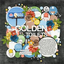 Bathroom_Business.jpg