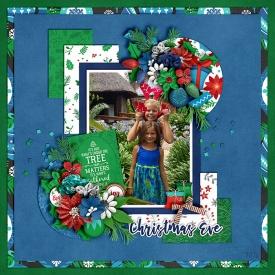 Blue-Christmas-700-392.jpg