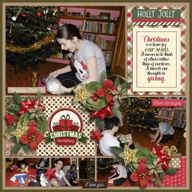 Christmasgivingdf2.jpg