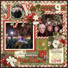 Christmastraditionsua81.jpg